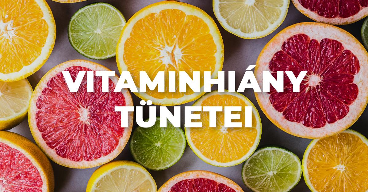 vitaminhiany_tunetei