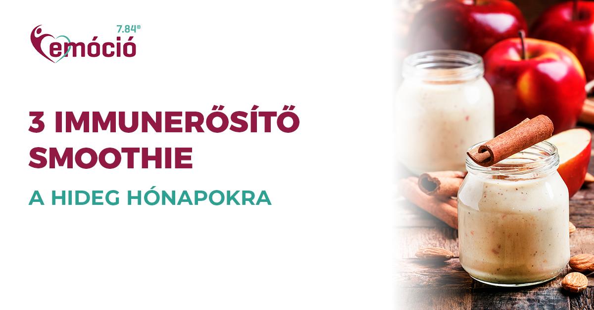 3-immunerosito-smoothie-a-hideg-honapokra