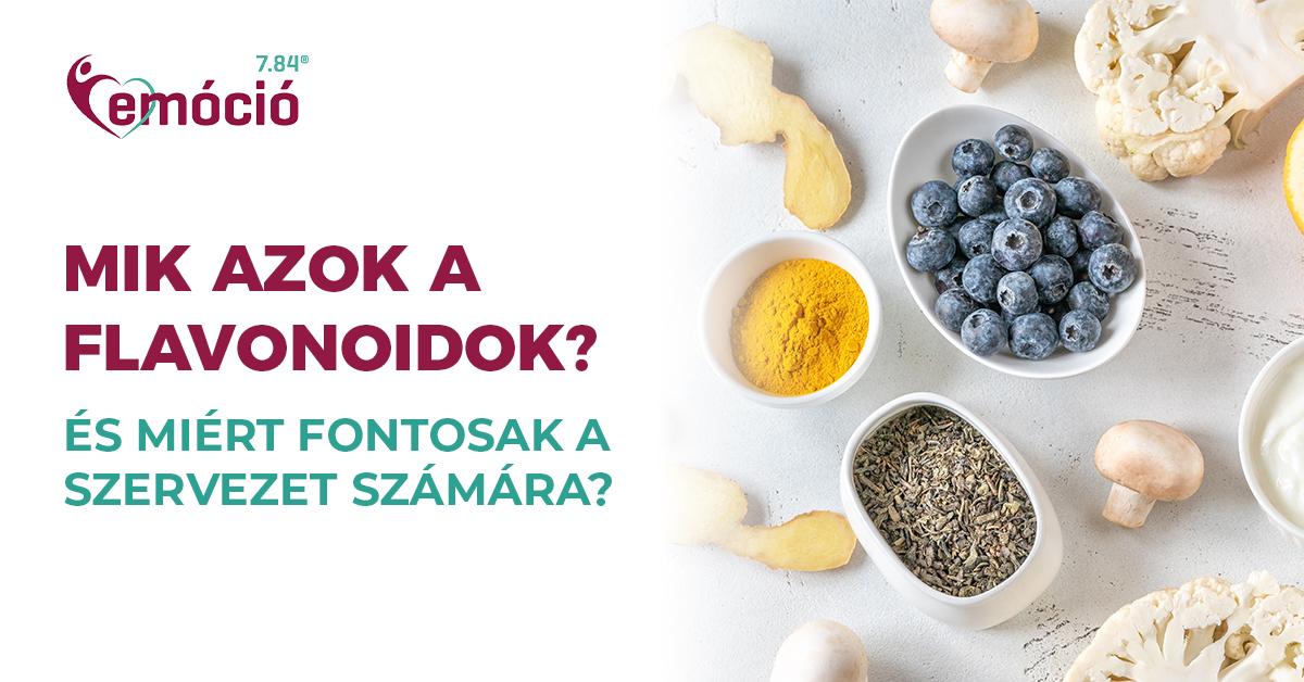 mik-azok-a-flavonoidok