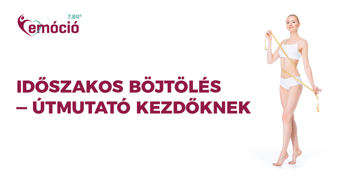 idoszakos-bojtoles-utmutato-kezdoknek